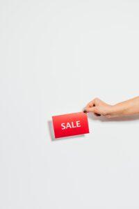 Développer les ventes